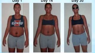getlinkyoutube.com-P90X 30 Day Results.wmv