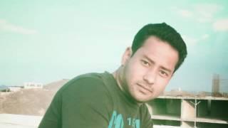 getlinkyoutube.com-বাংলা গান আসিফ যতটা ভালো আমি বেসেছি তোমায়.00966591714684