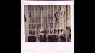 LCD Soundsystem - Too Much Love
