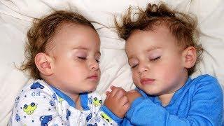 Twinkle Twinkle, Rock-a-bye-baby + more  | Children Nursery Rhyme for Kids | by LETSGOMARTIN