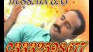 getlinkyoutube.com-SAGHAR SINDHI WASREE WAJH.mp4 Hussain Bajeer Badin Sindh