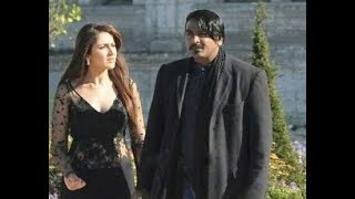 junga title song
