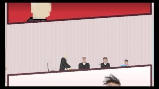 mr.President Prologue Episode_Геймплей