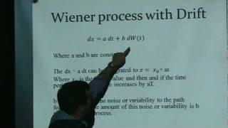 getlinkyoutube.com-Brownian Motion (Wiener process)