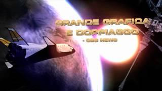 007 Legends:Trailer di lancio
