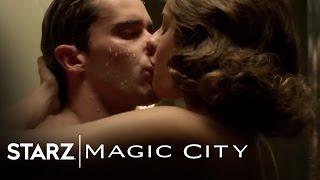 getlinkyoutube.com-Magic City | Magic City Season 1 Finale Preview | STARZ