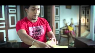 getlinkyoutube.com-Sayam Kirilli   Theekshana Anuradha Official Video