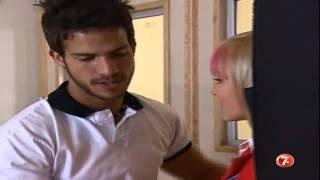 getlinkyoutube.com-Mia graba a Joaquin venderle las pastillas a Vico