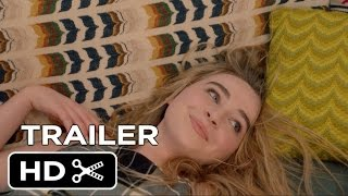 Fake Love | Trailer | Sabrina Carpenter, Dylan O'brien and Peyton Meyer (Wattpad story Fan made!)