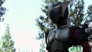 getlinkyoutube.com-kamen rider dragon knight cap 31 parte 1