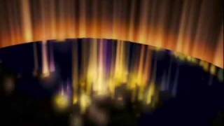 getlinkyoutube.com-UNIVERSAL PICTURES COLOR  (HD)