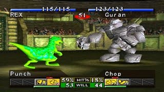 Monster-Rancher-Game-Review-PS1-1997 width=