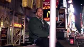 Doughboyz Cashout - Rich Nigga Nation