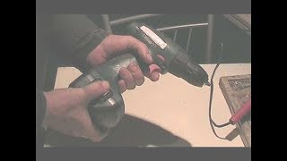 Супер аккумулятор для шуруповёрта [ Super Battery for drill ]