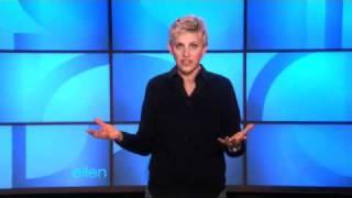 getlinkyoutube.com-Ellen Gets Ghostly
