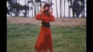 getlinkyoutube.com-Kate Bush Wuthering Heights.