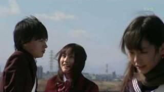 getlinkyoutube.com-桐谷美玲 16歳の頃