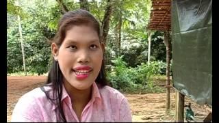 getlinkyoutube.com-ผู้หญิงไทยสูงสุดในประเทศไทย