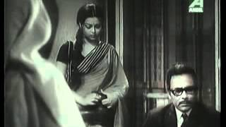 Hotel Snow Fox | Bengali Movie Part – 6 | Uttam Kumar | Mithu