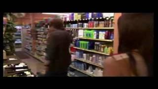 getlinkyoutube.com-Californication - Hank Moody best of part 1