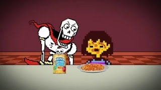 getlinkyoutube.com-Undertale FUNNIESTS cracks