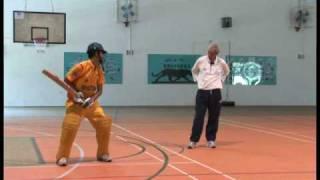 getlinkyoutube.com-The Prem Cricket Academy