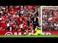 FULL HIGHLIGHTS : Manchester Utd vs  West Ham English Commentary