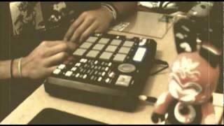 getlinkyoutube.com-Demo1 MPC 500
