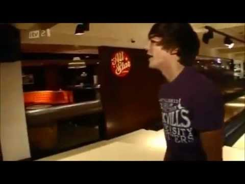 One Direction Funniest Moments -BWMA4g0Tb44