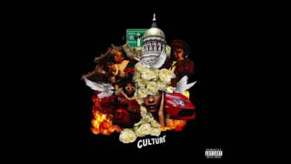 Migos - What the Price (CULTURE) (Official Audio)