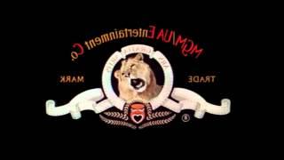 getlinkyoutube.com-Logos Gone Crazy No. 20 - I Accidentally MGM UA Entertainment... [SEIZURE WARNING]