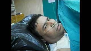 getlinkyoutube.com-دكتور ابراهيم كامل - ازالة الكرش - dr Ibrahim kamel