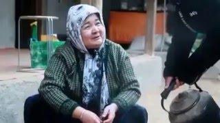 getlinkyoutube.com-Il video che sta facendo piangere il mondo