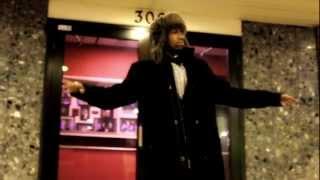 getlinkyoutube.com-T. L. Williams - Gettin Mo Money Than You