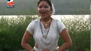getlinkyoutube.com-chand by poonawacha.mpg