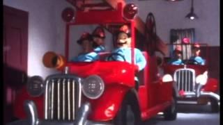 getlinkyoutube.com-01 Curious George Comes to America