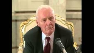 getlinkyoutube.com-أرشيف غزو العراق -برامج متفرقة- صدام حسين يتحدث