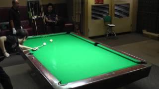 getlinkyoutube.com-OI Naoyuki vs KO, Ping Chung Part-1