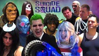 getlinkyoutube.com-SUICIDE SQUAD PARODY! (NSFW) DC Spoof