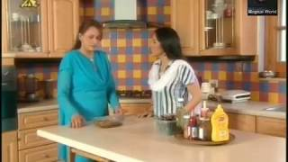 Yaad Piya ki Aaye || Drama Ptv Home || Episode-11 || Sami khan || Erum Akhtar
