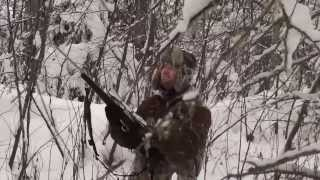 getlinkyoutube.com-Alberta Cougar Hunts