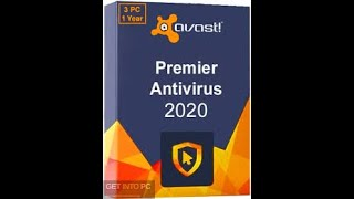 getlinkyoutube.com-SCARICARE AVAST ANTIVIRUS CRACK a 2050 ITA 2016