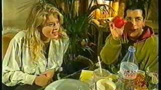 getlinkyoutube.com-NKOTB - Danny, Donnie & Jordan Interview eating McDonalds