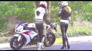getlinkyoutube.com-Honda CBR1000RR 2012-2013