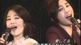 getlinkyoutube.com-A.N.JELL FM Park Shin Hye & Jang Geun Suk - Promise.mp4