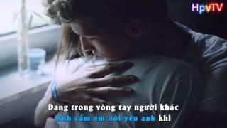 getlinkyoutube.com-[Karaoke HD] CẤM 1 - KINDYA