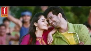 getlinkyoutube.com-Aranmanai | Full Tamil Movie  | aranmanai horror movie 2015 | Raai Laxmi Hansika santhanam sundar c