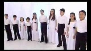 getlinkyoutube.com-TEŞEKKÜR EDERİM ALLAH'IM 2
