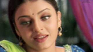 getlinkyoutube.com-The first kiss of Aishwairya