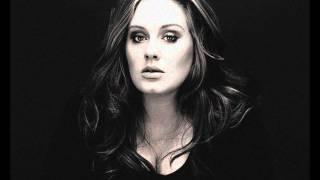 getlinkyoutube.com-Adele - Lovesong (Album Version)